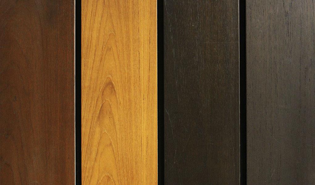Sunnyvale Hardwood Flooring Installation
