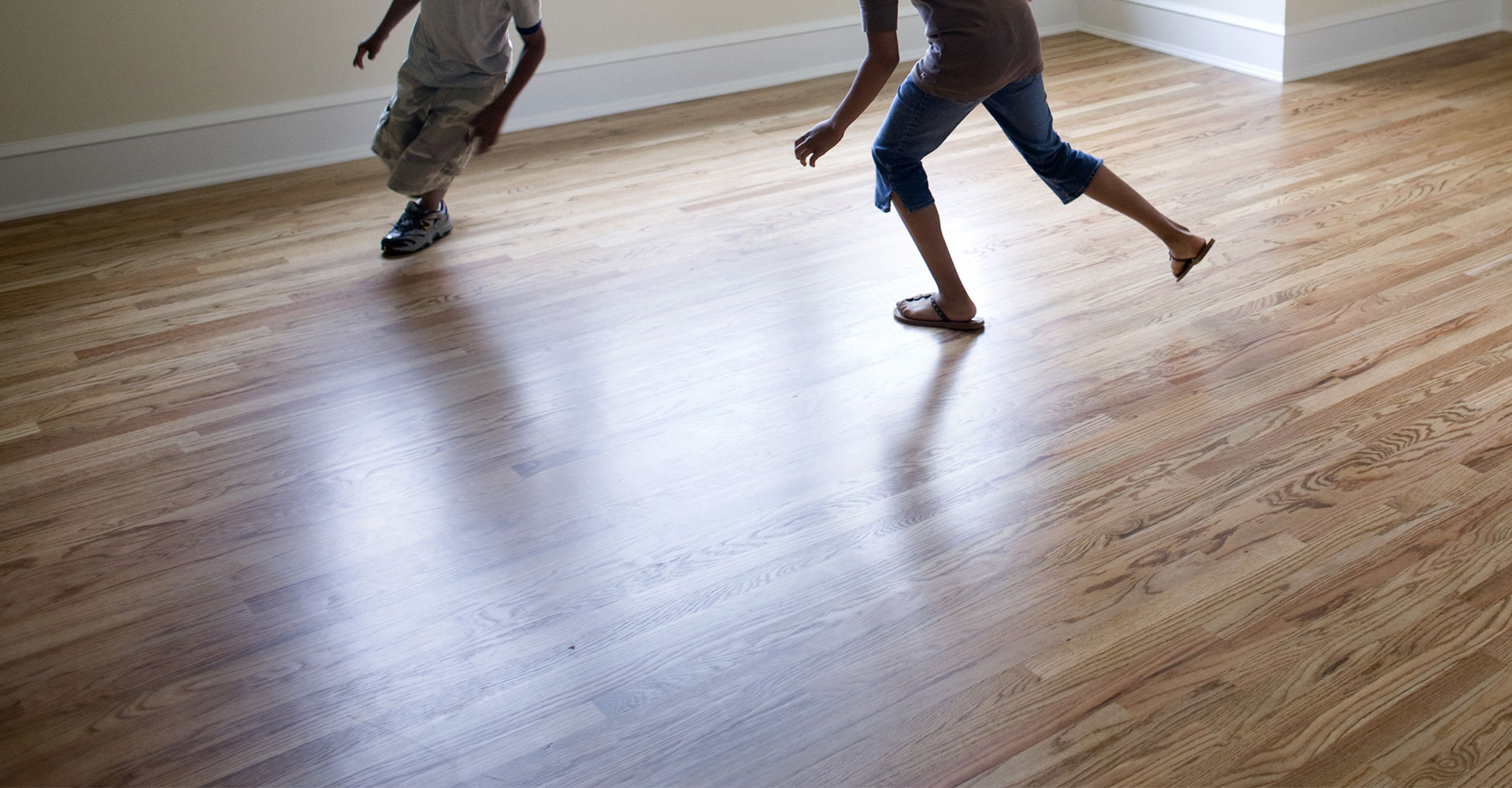 Santa Clara Flooring