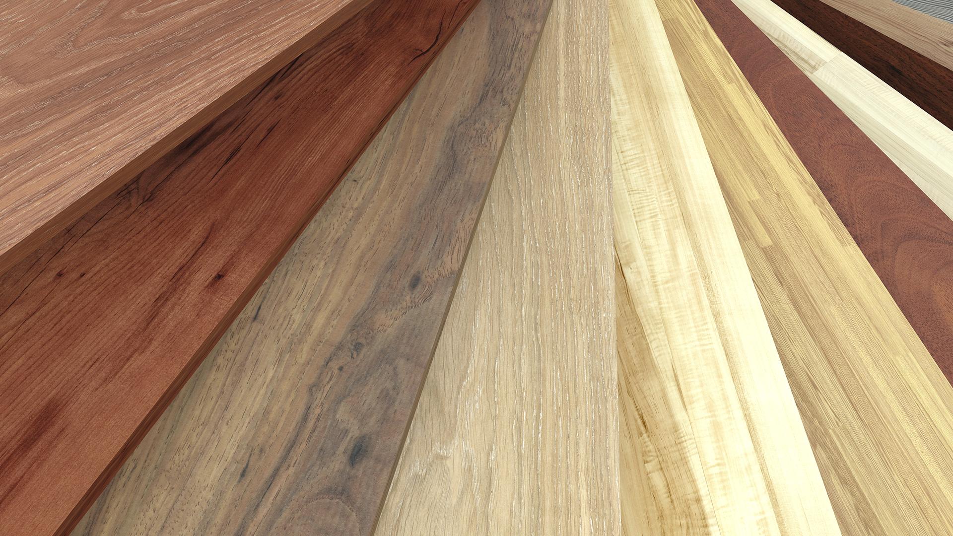 Joseph Frizado Floors Sunnyvale Flooring Installation Systems