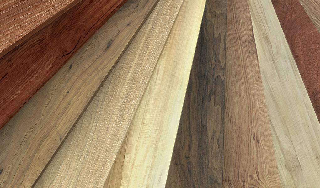 Sunnyvale Laminate Flooring Installation