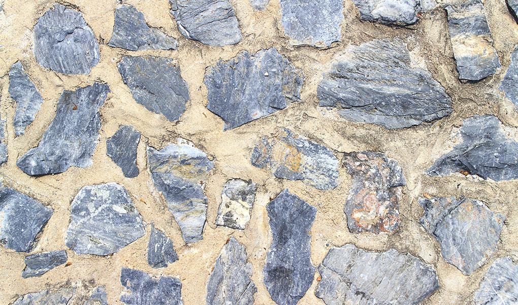 San Jose Stone Flooring Installation