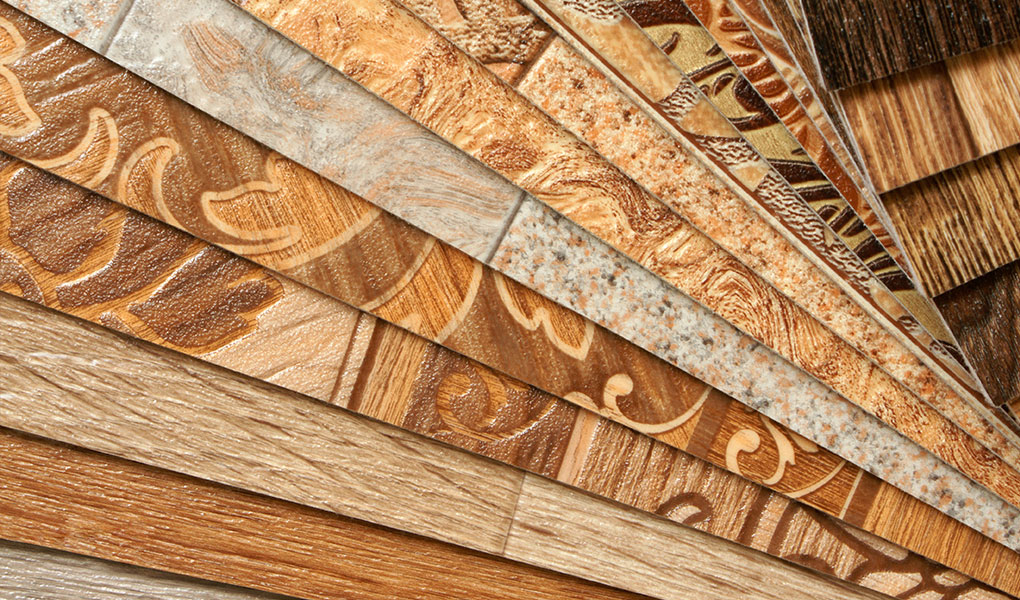 Sunnyvale Vinyl Flooring Installation